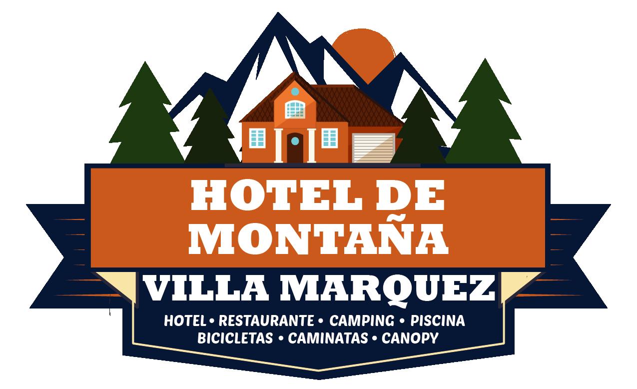 Hotel Villa Marquez